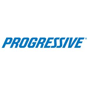 ProgressiveAd
