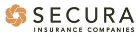 Secura-Insurance
